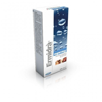 ICF ERMIDRA SPRAY 300 ML