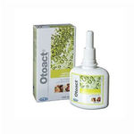 ICF OTOACT 100 ML