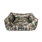 ALBA PETIT SOFA BOSTON CAMOUFLAGE 120X100X28