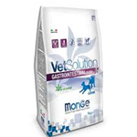 MONGE VETSOLUTION DOG INTESTINAL PUPPY KG 1