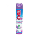BAYER PET CASA CLEAN LAVANDA SPRAY 300 ML