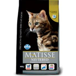 FARMINA MATISSE NEUTERED POLLO KG 1,5