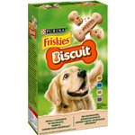 FRISKIES BISCUITS GR 650