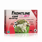 FRONTLINE TRI-ACT 40-60 3 PIP.