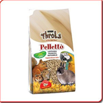 THROLS PELLETTO' LT 8 KG 5