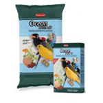 PADOVAN OCEAN FRESH AIR KG 5