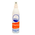 PETTER ATTRATTIVO SPRAY ML 250