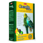 PADOVAN GRAND MIX COCORITE KG 1