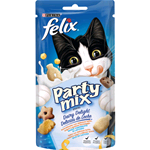 FELIX PARTY MIX DIARY DELIGHT LATTE E YOGURT GR 60