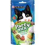 FELIX PARTY MIX COUNTRYSIDE MIX - ANATRA, TACCHINO E CONIGLIO GR 60