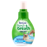 FRESH BREATH DROPS GATTO