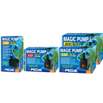 PRODAC MAGIC POMPA 550 200/550 LT/H