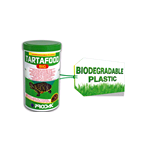 PRODAC TARTAFOOD BIG 1200 ML 150 G