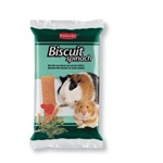 PADOVAN BISCUIT SPINACH GR 30