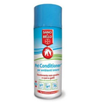 BAYER PET CONDITIONER DEO 300 ML