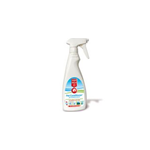 BAYER PET CONDITIONER 500 ML