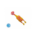 CAMON A031/A CHICKEN SMALL 24CM          3P