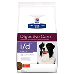 HILL'S DOG DIET I/D LOW FAT KG 1.5