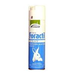 FORMEVET FORACTIL SPRAY CONIGLI DA 250ML