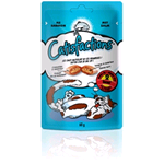 CATISFACTIONS SALMONE GR 60