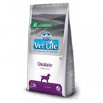 FARMINA VET LIFE DIET DOG OSSALATI KG 2