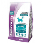 GEMON CAT URINARY KG 1,5