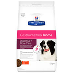 HILL'S DOG DIET GASTROINTESTINAL BIOME KG 1,5